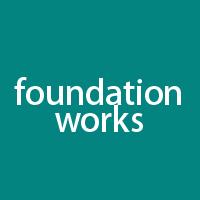 foundation works
